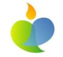 해월노인복지센터_logo
