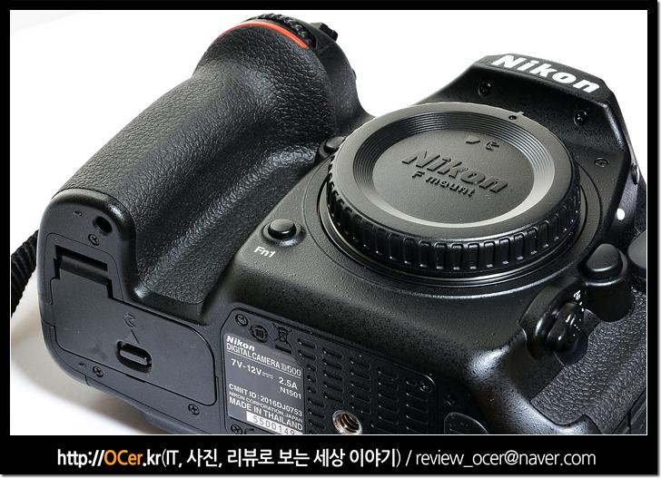 AF-S NIKKOR 200-500mm, d500, DSLR, It, Nikon, NIKON D500, nikon d7500, 니콘, 니콘 D500, 니콘 d7500, 니콘 D7500 D500, 니콘 dslr, 리뷰, 사진, 장망원 렌즈, D500 리뷰, DSLR 카메라, dslr 카메라 추천, 가을, 가을사진, 강원도 출사, 상원사, 월정사, 이슈, 평창, 평창 가볼만한 곳