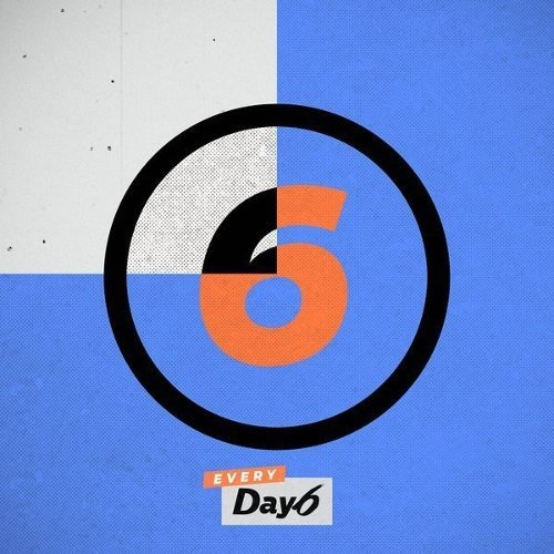 DAY6 – I Loved You Lyrics [English, Romanization]
