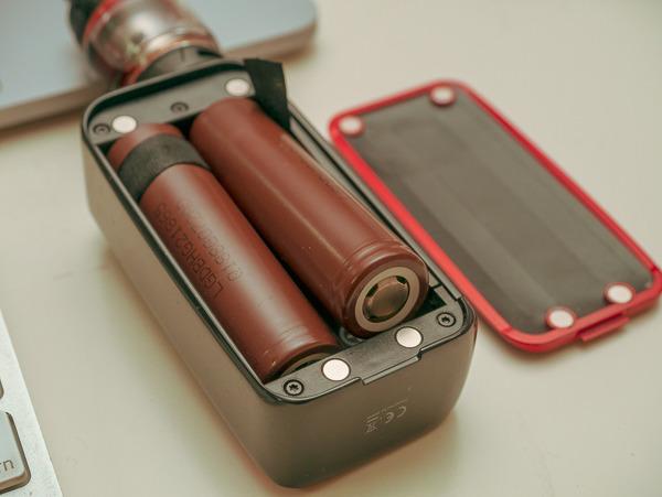 전자담배 폭발, 배터리 폭발 방지하는 법