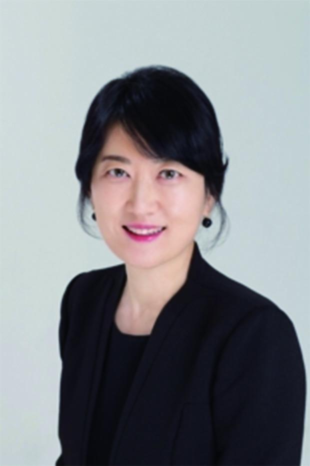 노수영, 백석예술대학교 음악학부 교수