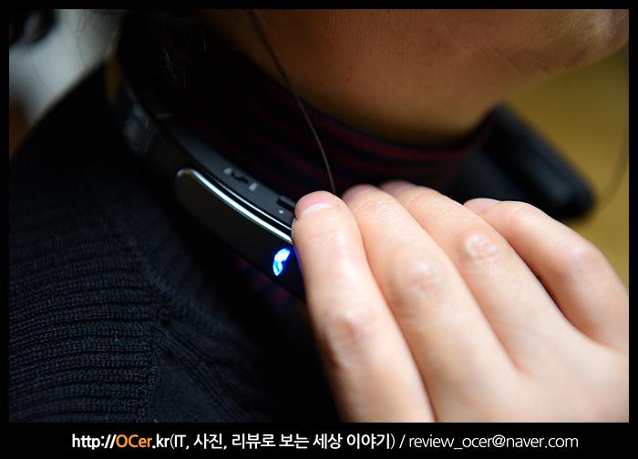 블루투스헤드셋, 블르투스이어폰, it, 리뷰, 자동차, 스마트텍 블루투스헤드셋, 스마트텍 STBT-2500, STBT-2500