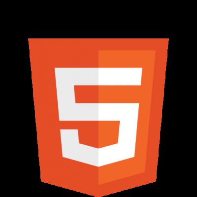 HTML5 & CSS3 기초부터 실무활용 강의