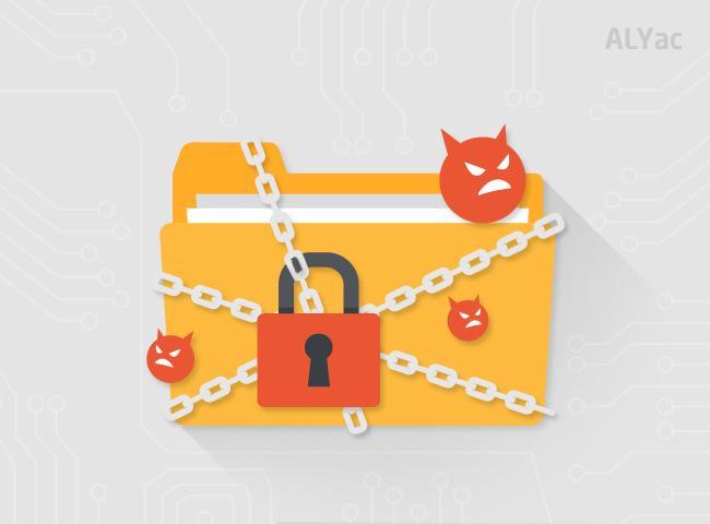 CrySis 랜섬웨어 복호화 키, 온라인에 공개돼
